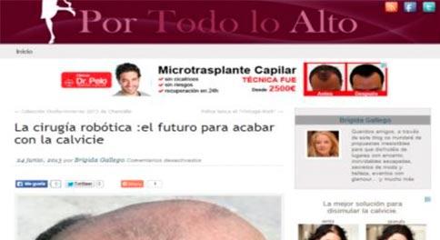 blog-elperiodistadigital-24-06-13-mini