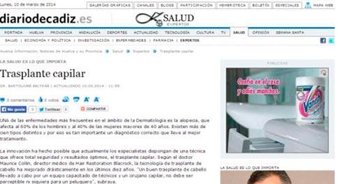 Diariodecadiz.es-10-03-14-mini