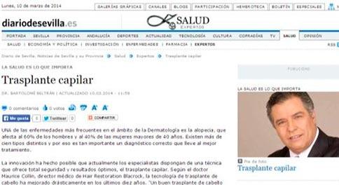 Diariodesevilla.es-10-03-14-mini