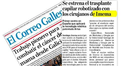 El-Correo-Gallego-mini