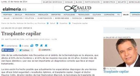 Elalmeria.es-10-03-14-mini
