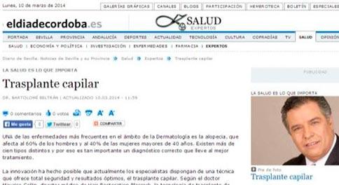 Eldiacordoba.es-10-03-14-mini