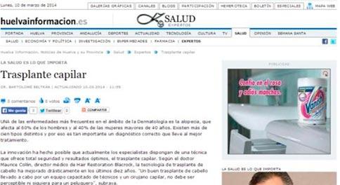 Huelvainformacion.es-mini