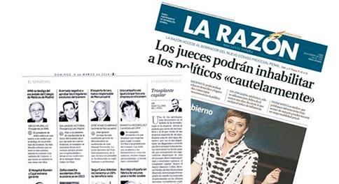 La-Razón-mini