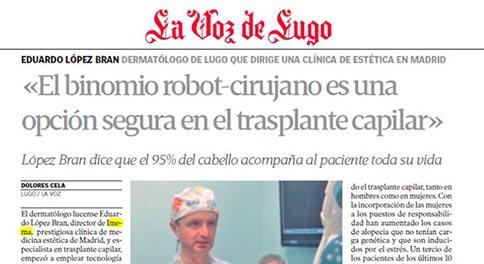 La-Voz-de-Lugo-mini