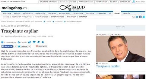 Malagahoy.es-10-03-14-mini