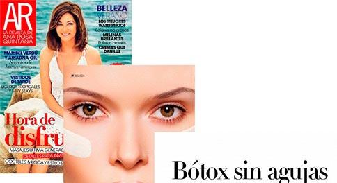 Medicina-Estética.-Botox-sin-agujas.-IMEMA.-AR-mini