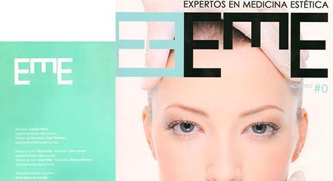 Medicina-Estética-IMEMA.-EME.-mini