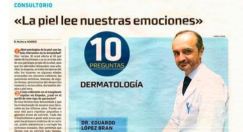 Trasplante-de-Pelo,-Dr.-Eduardo-López-Bran.-LA-RAZÓN.mini