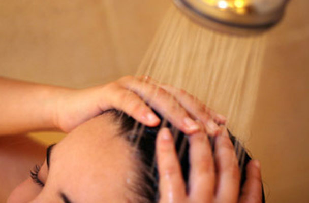 ¿Cada-cuánto-hay-que-lavarse-el-pelo-