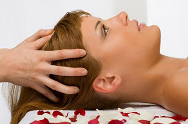 popular masaje coño afeitado