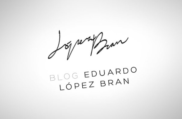 primer-aniverario-blog-doctor-eduardo-lopez-bran