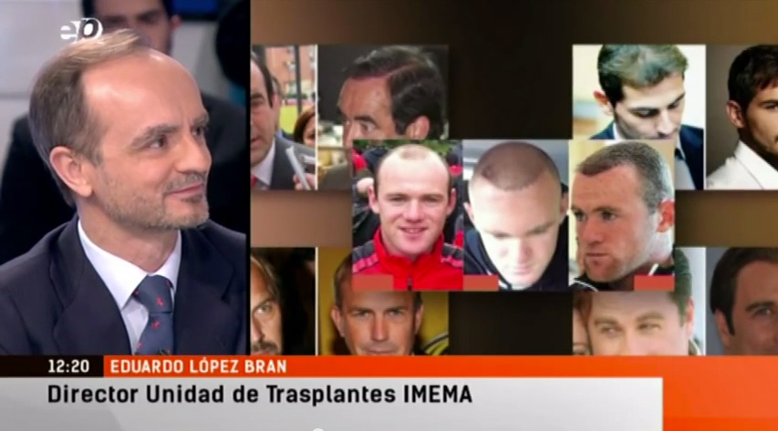 Eduardo-López-Bran-en-Espejo-Público