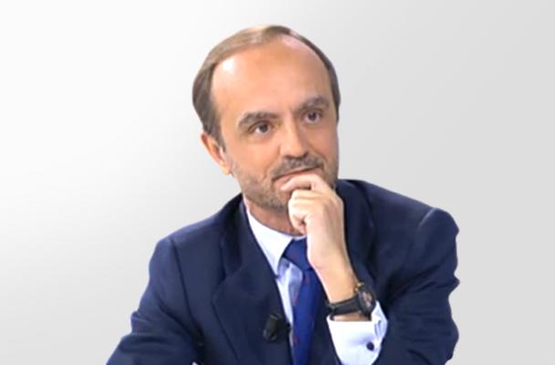 Doctor Eduardo Lopez Bran_