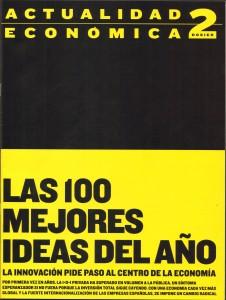 100 mewjores ideas 2014