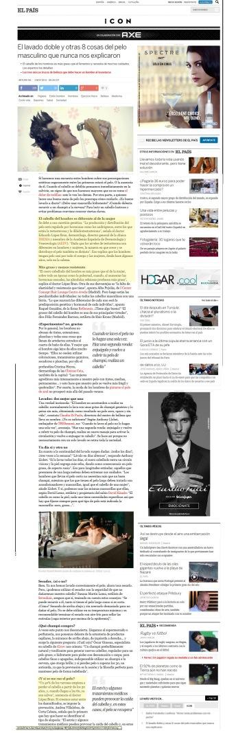 ICON  El Pais Dr. Lopez Bran1