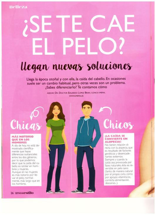 revista-semana-estilovida-14-09-2016-1