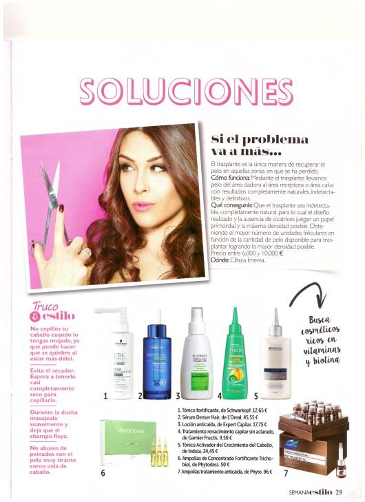 revista-semana-estilovida-14-09-2016-3