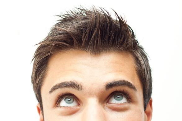 Quien puede realizarse una trasplante de pelo