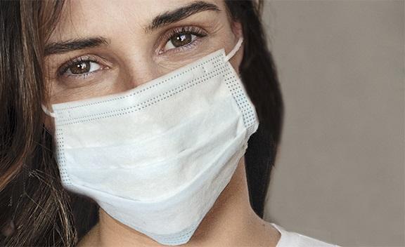 Clínica IMEMA - Mascarilla, ojos y cejas