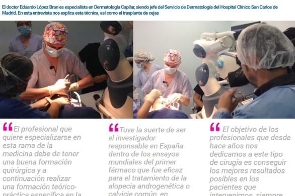 eduardo-lopez-bran-clinica-imema-mejora-injerto-capilar