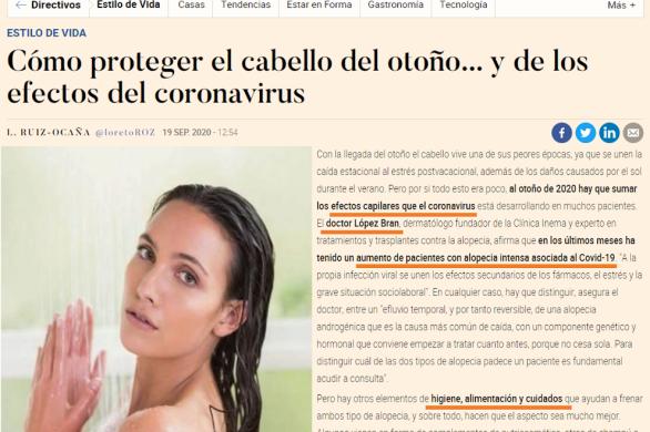 eduardo-lopez-bran-clinica-imema-protege-pelo-otoño-corona-virus